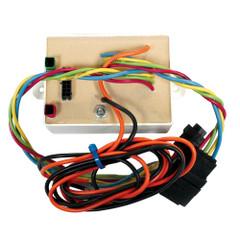 Bennett Trim Tabs EIC Relay Module - 24V [EIC102]