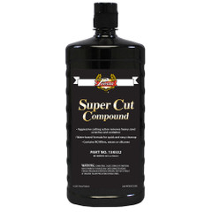 Presta Super Cut Compound - 32oz - *Case of 12* [134532CASE]