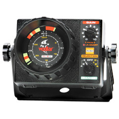 Vexilar FL-8SE Head Only w\/No Transducer [FM0800]