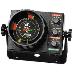 Vexilar FL-18 Head Only w/No Transducer [FM1800]
