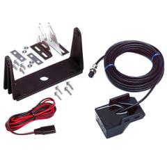 Vexilar Open Water Conversion Kit w/12 High Speed Transducer Summer Kit f/FL-8  18 Flashers [TK-184]