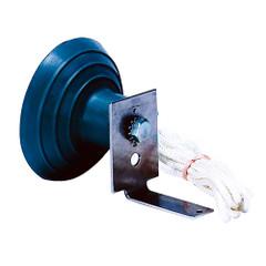 Vexilar Portable Bracket f/TB0023 [BK0023]