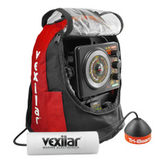 Vexilar Soft Pack f\/Pro Pack II  Ultra Pack [SP0007]