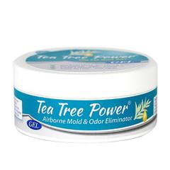 Forespar Tea Tree Power Gel - 2oz [770201]