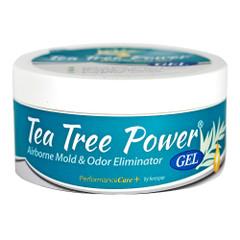 Forespar Tea Tree Power Gel - 16oz [770204]