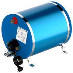 Albin Pump Premium Water Heater 8G - 120V [08-01-025]
