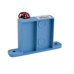 Albin Pump Digital Bilge Switch - 12\/24V [01-66-037]