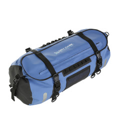 Dry Case Liberty Ship Waterproof Duffel Bag [BP-80]