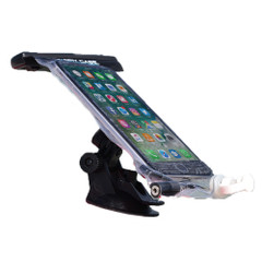 DryCASE Suction Cup Mount [SM-13]