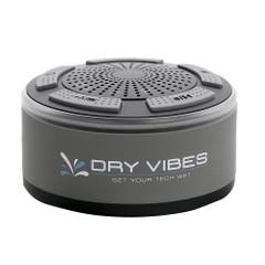DryCASE DryVibes 2.0 Floating Waterproof Bluetooth Speaker [DV-20]