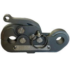 "Sea Catch TR3 w\/Safety Pin - 1\/4"" Shackle [TR3]"