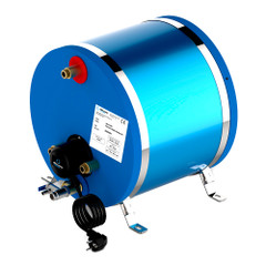Albin Pump Marine Premium Water Heater 22L - 230V [08-01-001]