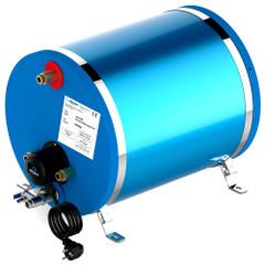 Albin Pump Marine Premium Water Heater 30L - 230V [08-01-002]