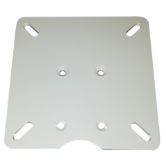 Scanstrut Radome Plate 2 f\/Furuno Domes [DPT-R-PLATE-02]
