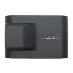 FUSION Silicon Face Cover for MS-SRX400 Apollo Series [010-12745-00]