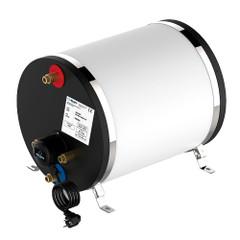 Albin Pump Marine SS Water Heater 30L - 230V [08-02-007]