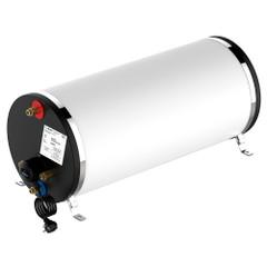 Albin Pump Marine SS Water Heater 60L - 230V [08-02-009]