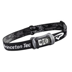 Princeton Tec REMIX 300 Lumen LED Headlamp - Black [RMX300-BK]