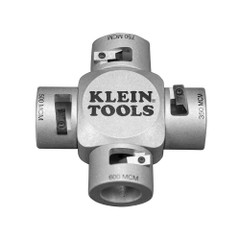 Klein Tools Large Cable Stripper 750-350 MCM [21050]