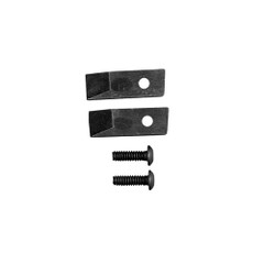 Klein Tools Large Cable Stripper Replacement Blades [21051B]
