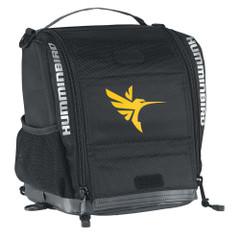 Humminbird PTC UNB2 Premium ICE Portable Kit [740178-1NB]