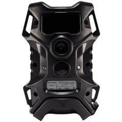 Wildgame Innovations Terra Extreme 10 Lightsout Camera [TX10B1-8]