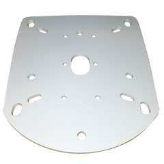 Scanstrut Open Array Plate 1 f\/All Open Array Radars [DPT-OA-PLATE-01]