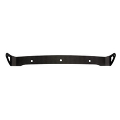 "RIGID Industries 2018 Wrangler JL Straight Bumper Mount f\/1-20"" E-Series, Radiance+ or SR-SRS [41662]"