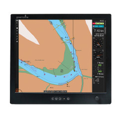 Green Marine PILOT-19 Commercial Marine Monitor Sunlight Readable [PILOT-19]