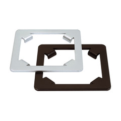 VETUS Adapter Plate to Replace BPS/BPJ Panels w/BPSE/BPJE Panels [BPA]