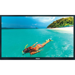"JENSEN 24"" LED TV - 12VDC [JTV24DC]"