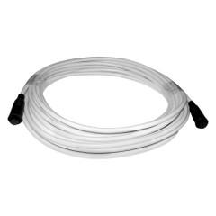 Raymarine Data Cable f\/Quantum - 25M [A80311]