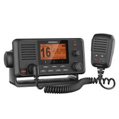 Garmin VHF 210 Marine Radio [010-01751-00]