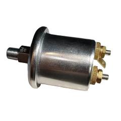 Faria Oil Pressure Sender - Single Sender [90513]