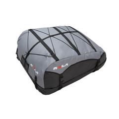 ROLA Platypus Rooftop Cargo Bag [59100]