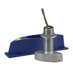 Furuno 165T-SS54 Stainless Steel Thru-Hull Transducer f/DFF3D Sounder [165T-SS54]