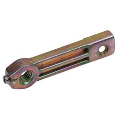 Whitecap Straight Long Cam Bar [S-0226A]