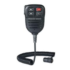Standard Horizon Replacement Speaker Microphone f\/Quantum GX6000 VHF\/AIS [SSM-76H]