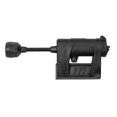 Princeton Tec Charge Pro - 55 Lumens - Black [CP-3-BK]