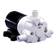 Raritan Diaphragm Intake Pump - 24V [166100]