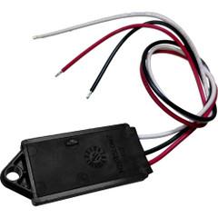 LevelGuard High Water Alarm Sensor [Z264BSRK]