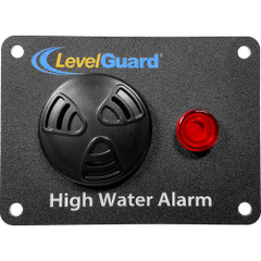 LevelGuard High Water Alarm Panel [Z264APRK]