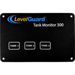 LevelGuard Tank Monitor 300 Panel [Z266P3RK]
