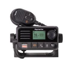 Raymarine Ray53 Compact VHF Radio w\/GPS [E70524]