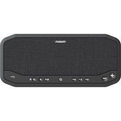 FUSION PA-A302B Panel AM\/FM\/USB\/Bluetooth Stereo [010-02005-00]