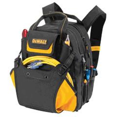 CLC Limited Edition 44 Pocket DeWalt Backpack [DG5534]