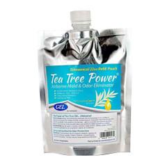 Forespar Tea Tree Power 22oz Refill Pouch [770205]