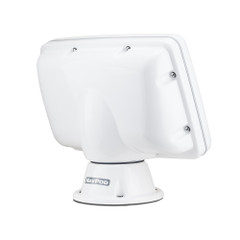 NavPod PowerPod Pre-Cut f\/Garmin GPSMAP 1242xsv Touch, 1222xsv Touch  1222 Touch [PP5200-16]