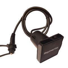 Raymarine RCR-2 Remote Card Reader [A80218]
