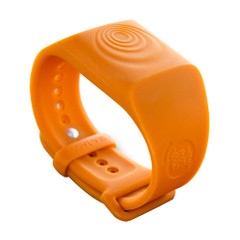 Sea-Tags MOB Smart Wristband [ST002]
